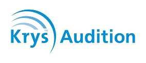 Krys audition logo