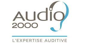 Audio 2000 logo